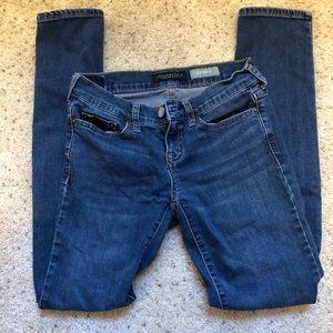 **MUST BUNDLE** Aeropostale Skinny Jeans